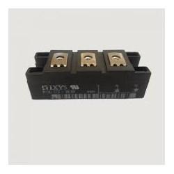 Bras de diodes