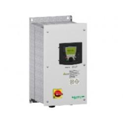 Disjoncteur pour moteur 30kW - 3~400Vac