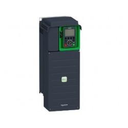 ALTIVAR PROCESS ATV630 15KW IP21 400-480V