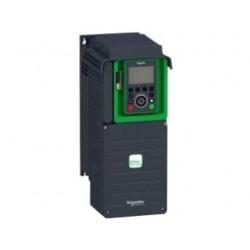 ALTIVAR PROCESS ATV630 55KW IP21 400-480V