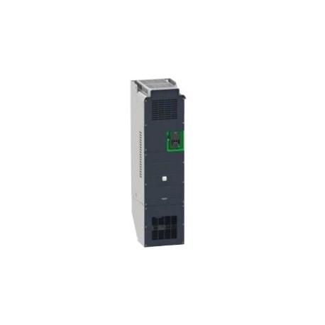 ALTIVAR PROCESS ATV630 - 160KW - 400/480V - IP54 - ARMOIRE