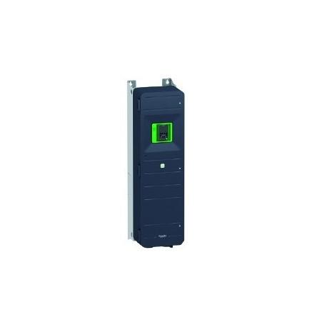 Variateur de vitesse ALTIVAR PROCESS ATV650 - 11KW - 400/480V - IP55 - AVEC INTER SECTIONNEUR