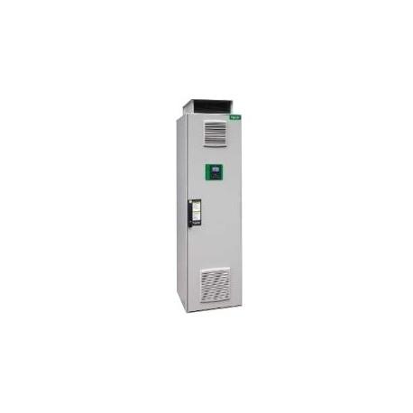 Variateur de vitesse  ALTIVAR PROCESS - VARIATEUR - 132KW - 400V/480V - IP21
