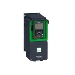 Variateur de vitesse ALTIVAR PROCESS - VARIATEUR - 4KW - 200/240V - IP21 - SANS FILTRE