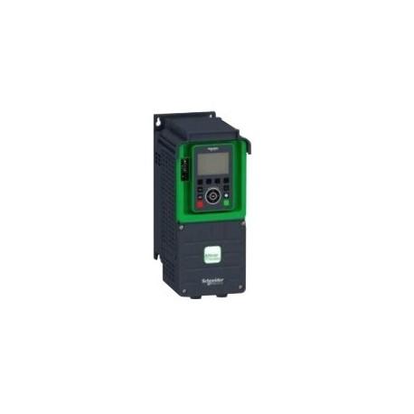 Variateur de vitesse   ALTIVAR PROCESS - VARIATEUR - 1,5KW - 200/240V - IP21 - SANS FILTRE