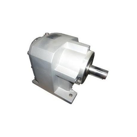 Variateur de vitesse ATV61 37KW 50HP 500V