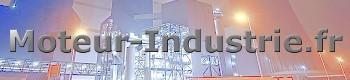 Moteur-Industrie